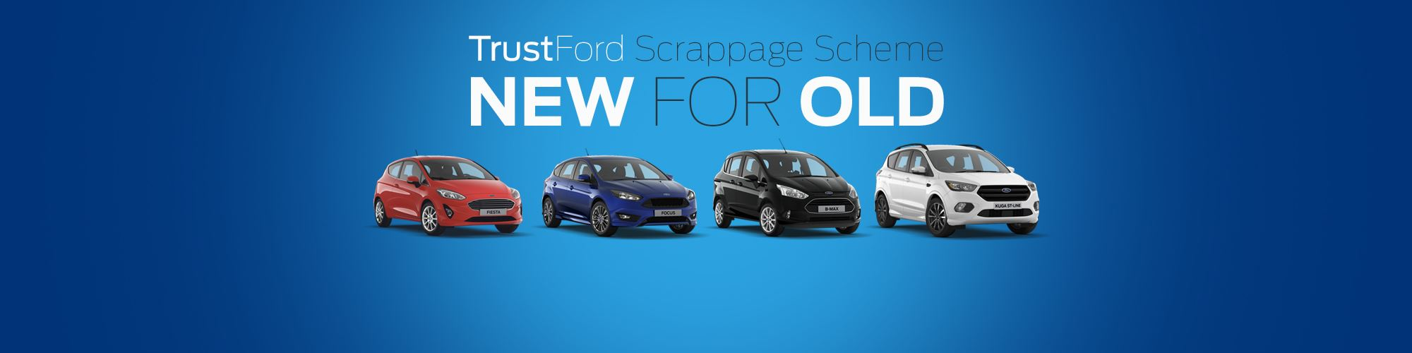 Ford Dealer For New Used Cars Servicing Parts Trustford