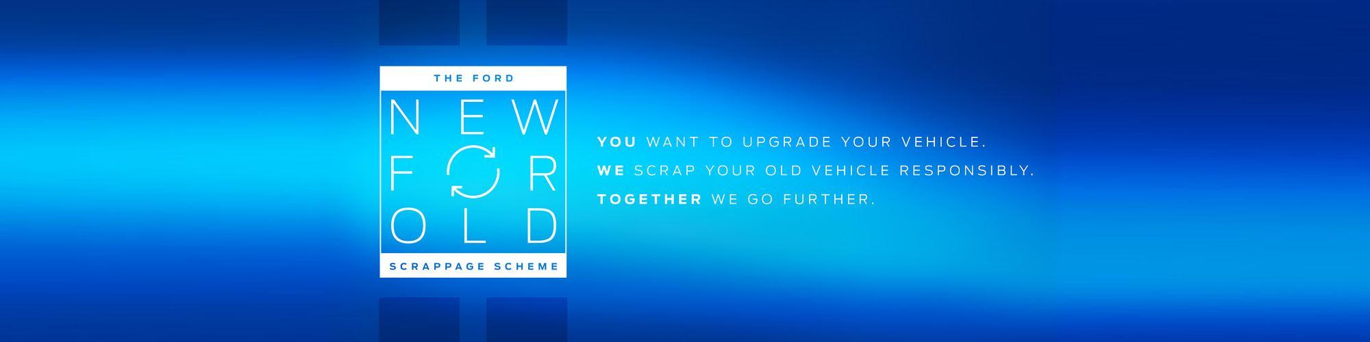 Essai ford mondeo vignale le billet auto passion automobile - Find Out More
