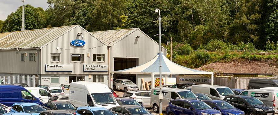 bristol-accident-repair-centre