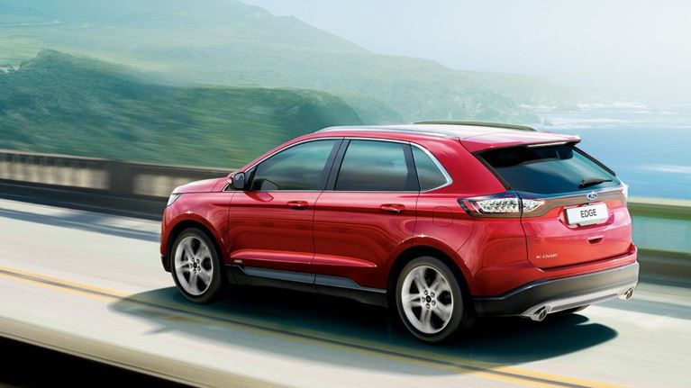 dd67806832 Ford Edge For Sale