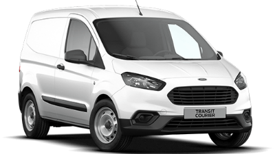 29a15840d5 New Ford Transit Courier
